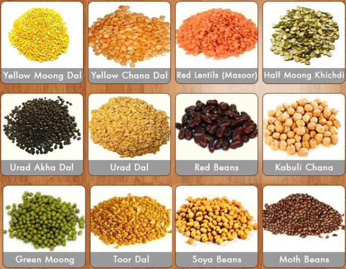 cash crops of pakistan essay
